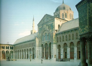 masjid_umayyah_100805180320