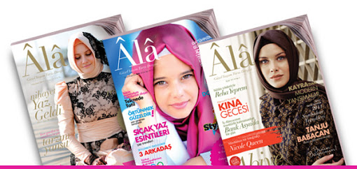ala-dergi-turkey-fashion-magazine