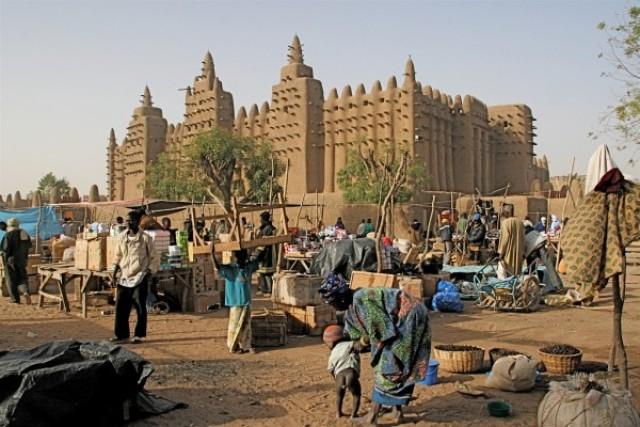 "Image result for Mali, Afrika Utara"""