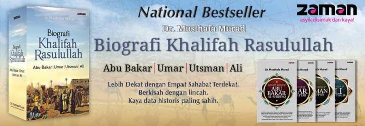 biografi-khalifah-rasulullah-box
