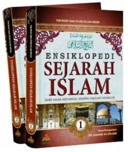 buku-ensiklopedi-sejarah-islam