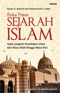 buku_Buku-Pintar-Sejarah-Islam