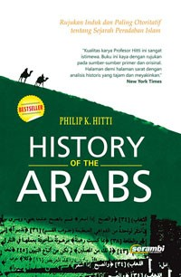 history-of-the-arabs