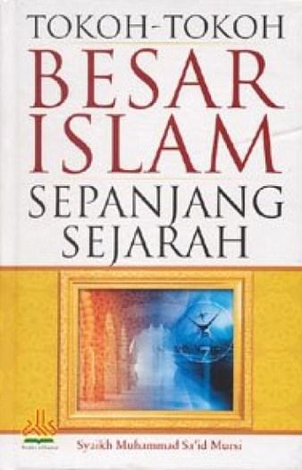 Tokoh Besar Islam-800x800