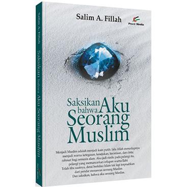 Buku-Saksikan-Bahwa-Aku-Seorang-Muslim