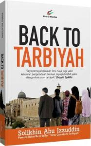back_to_tarbiyah