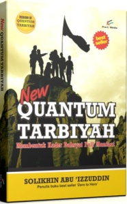 new-quantum-tarbiyah